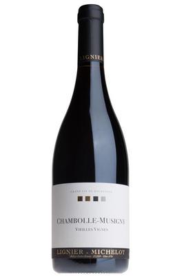 2015 Chambolle-Musigny, Vieilles Vignes, Domaine Lignier-Michelot