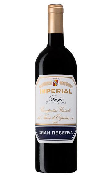 2015 Imperial, Gran Reserva, C.V.N.E., Rioja, Spain