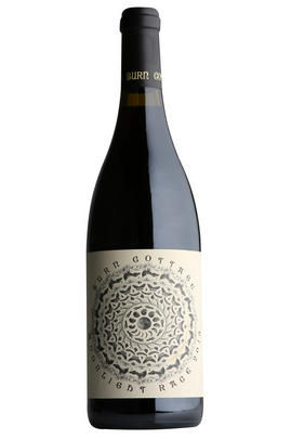 2015 Moonlight Race Pinot Noir, Central Otago, Burn Cottage