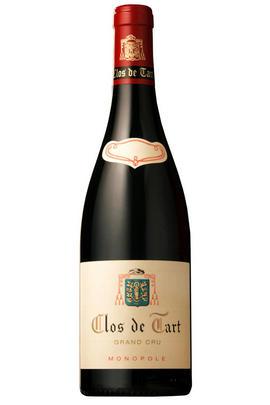 2015 Clos de Tart, Grand Cru, Domaine Clos de Tart