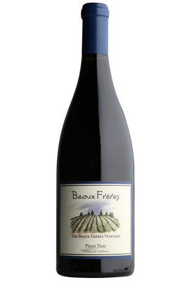 2015 Beaux Frères, The Upper Terrace Pinot Noir, Oregon, USA