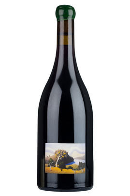 2015 William Downie, Mornington Pinot Noir, Victoria, Australia