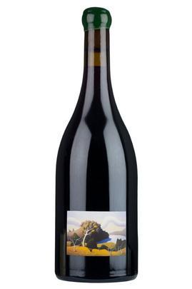 2015 William Downie, Yarra Valley, Pinot Noir, Victoria, Australia