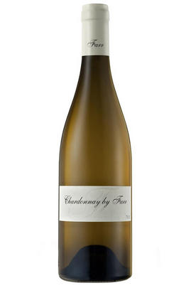 2015 By Farr, Côte Vineyard Chardonnay, Geelong, Australia