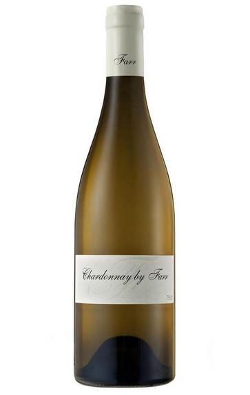 2015 By Farr, Côte Vineyard Chardonnay, Geelong, Australia