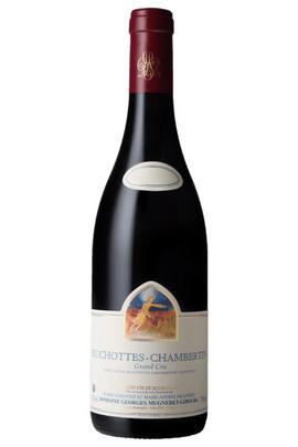 2015 Ruchottes-Chambertin, Domaine Mugneret-Gibourg