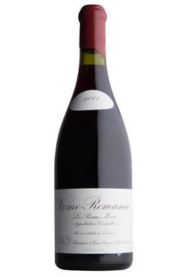 2015 Vosne-Romanée 1er Cru, Les Beaux Monts, Domaine Leroy