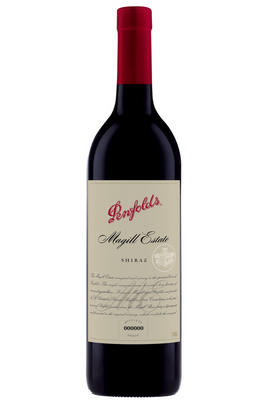 2015 Penfolds Magill Estate Shiraz, Adelaide