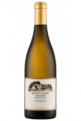 2015 Mount Mary, Chardonnay, Yarra Valley, Victoria, Australia
