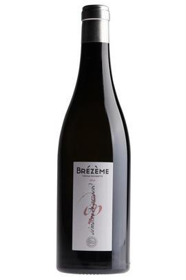 2015 Côtes du Rhône, Brézème, Vieille Serine, Eric Texier