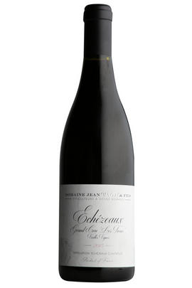 2015 Echezeaux, Vieilles Vignes, Grand Cru, Domaine Jean Tardy, Burgundy