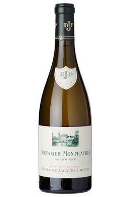 2015 Chevalier-Montrachet, Grand Cru, Domaine Jacques Prieur