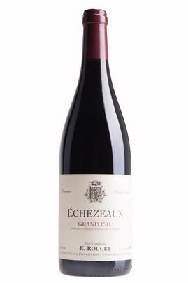 2015 Echézeaux, Grand Cru, Georges Jayer