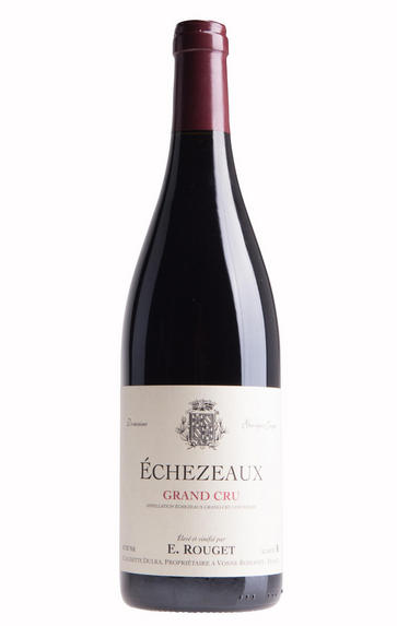 2015 Echézeaux, Grand Cru, Georges Jayer