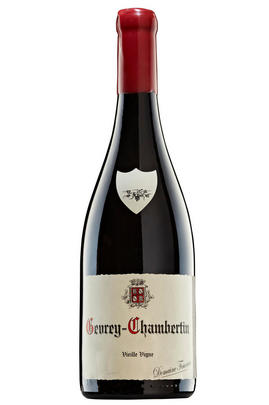 2015 Gevrey-Chambertin, 1er Cru, Clos St Jacques, Domaine Fourrier