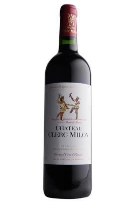 2016 Ch. Clerc-Milon, Pauillac