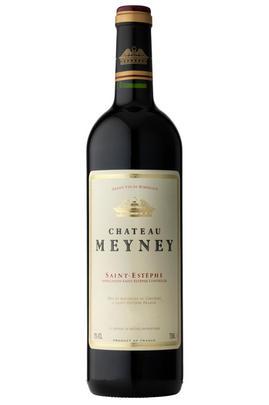 2016 Château Meyney, St Estèphe, Bordeaux