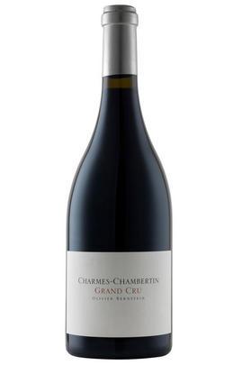 2016 Charmes-Chambertin, Grand Cru, Olivier Bernstein, Burgundy