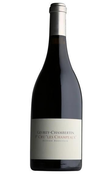 2016 Gevrey-Chambertin, Les Champeaux, 1er Cru, Olivier Bernstein, Burgundy