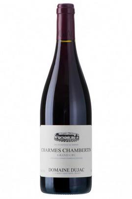 2016 Charmes-Chambertin, Grand Cru, Domaine Dujac, Burgundy