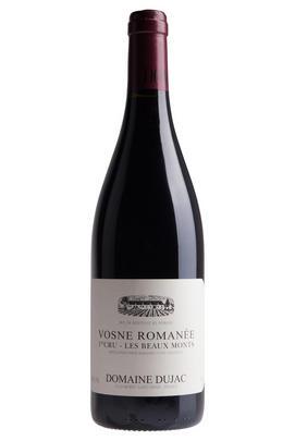 2016 Vosne-Romanée, Les Beaux Monts, 1er Cru, Domaine Dujac, Burgundy