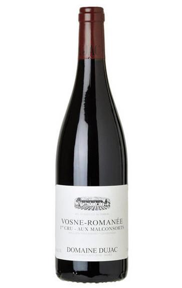 2016 Vosne-Romanée, Aux Malconsorts, 1er Cru, Domaine Dujac