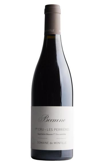 2016 Beaune, Les Perrières, 1er Cru, Domaine de Montille, Burgundy