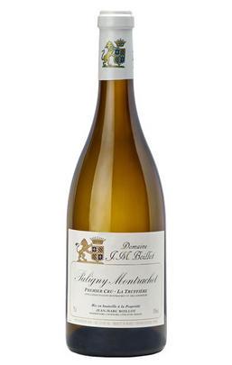 2016 Puligny-Montrachet, La Truffière, 1er Cru, Domaine Jean-Marc Boillot, Burgundy