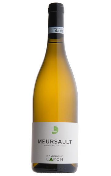2016 Meursault, Dominique Lafon