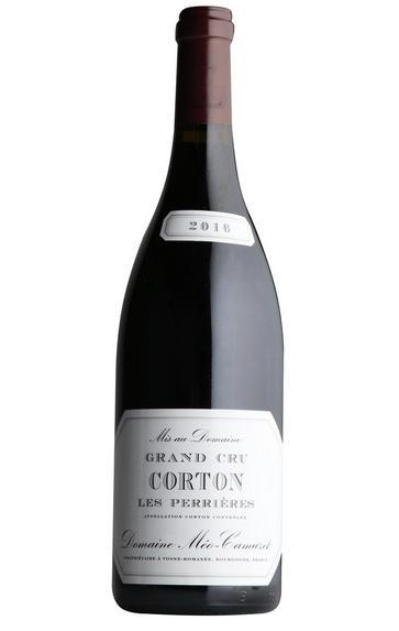 2016 Corton, Les Perrières, Grand Cru, Domaine Méo-Camuzet, Burgundy