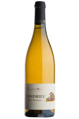 2016 Condrieu, Côte Bonnette, Domaine Mouton