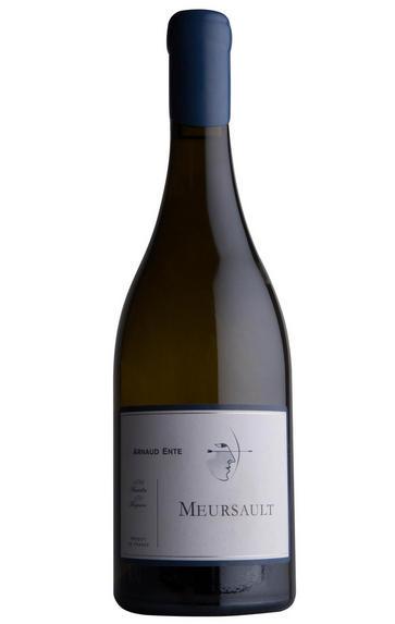 2016 Meursault, La Sève du Clos, Arnaud Ente, Burgundy