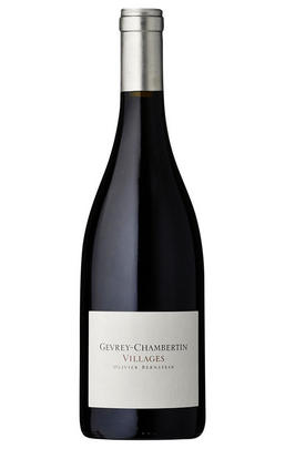 2016 Gevrey-Chambertin, Villages, Olivier Bernstein, Burgundy