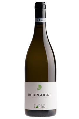 2016 Bourgogne Blanc, Dominique Lafon