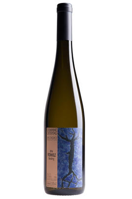 2016 Riesling, Fronholz, Domaine André Ostertag, Alsace