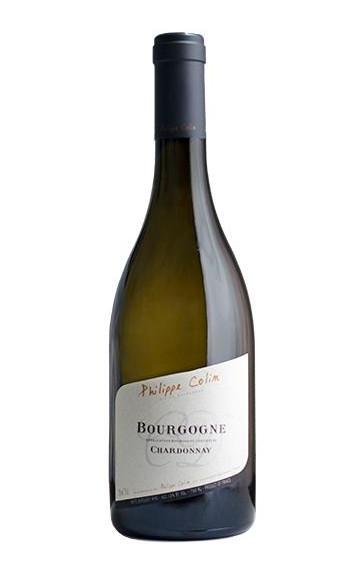 2016 Bourgogne Chardonnay, Domaine Philippe Colin, Burgundy