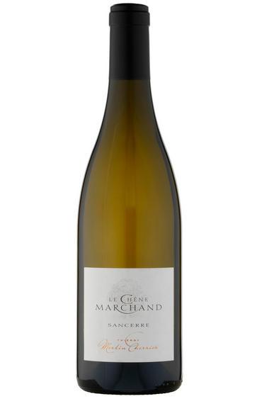 2016 Sancerre Blanc, Le Chêne Marchand, Domaine Thierry Merlin-Cherrier