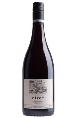 2016 Circe, Hillcrest Road Pinot Noir, Mornington Peninsula, Victoria, Australia