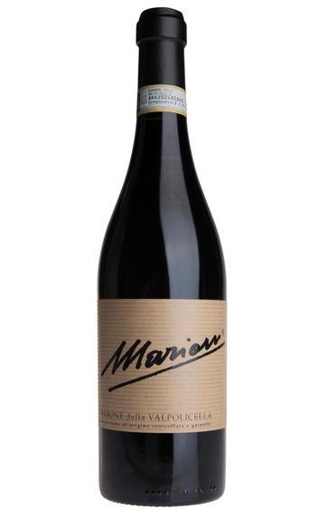 2016 Amarone della Valpolicella, Marion, Marcellise, Veneto, Italy