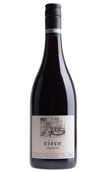 2016 Circe, Mornington Pinot Noir, Mornington Peninsula, Victoria, Australia