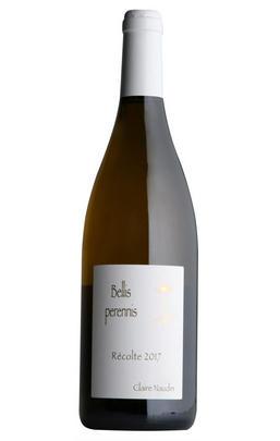 2016 Bourgogne Hautes-Côtes de Beaune Blanc, Bellis, Domaine Naudin Ferrand