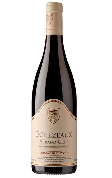 2016 Echezeaux, Grand Cru, Domaine Guyon, Burgundy