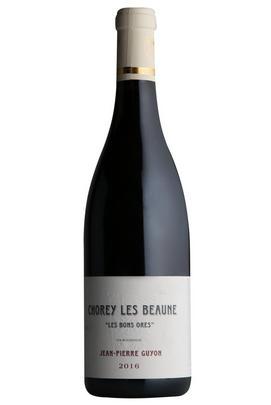 2016 Chorey-lès-Beaune, Les Bons Ores, Domaine Guyon, Burgundy