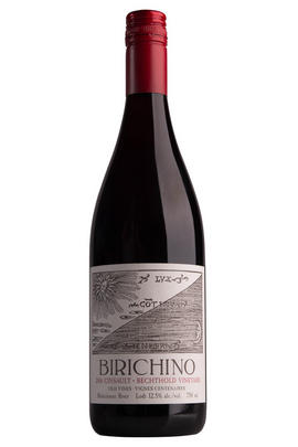 2016 Birichino, Bechthold Vineyard Cinsault, Old Vines, Mokelumne River, California, USA