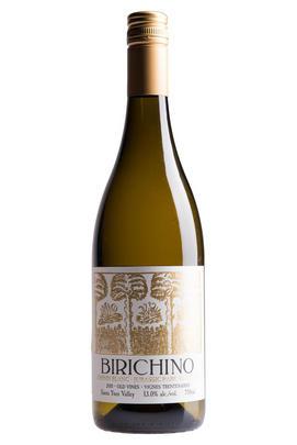 2016 Birichino, Jurassic Park Vineyard Chenin Blanc, Santa Ynez Valley, California, USA