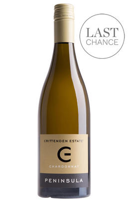2016 Crittenden Estate, Peninsula Chardonnay, Mornington Peninsula, Australia