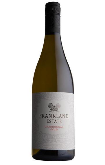 2016 Frankland Estate, Chardonnay, Frankland River, Western Australia