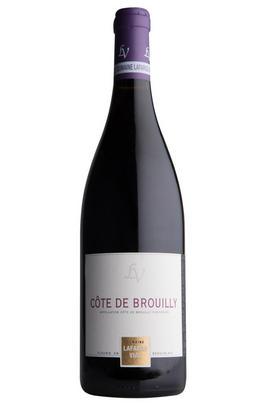 2016 Côte de Brouilly, Domaine Lafarge Vial, Beaujolais