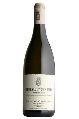 2016 Meursault, Les Charmes, 1er Cru, Domaine des Comtes Lafon, Burgundy
