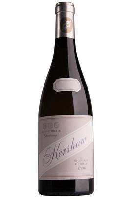 2016 Richard Kershaw, Deconstructed Chardonnay, Bokkeveld Shale, CY95, Elgin, South Africa